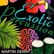Exotic Percussion Songs