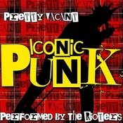 Pretty Vacant: Iconic Punk Songs