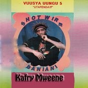 Shotwire Baniani Songs