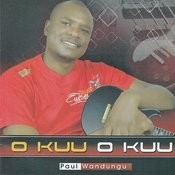 O Kuu O Kuu Songs