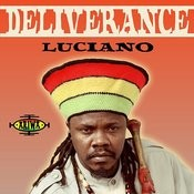 Deliverance Songs