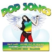 Pop Songs Songs