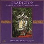 Tradicion Songs