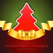 Los Pastores Y Pastoras - Single Songs