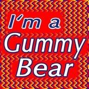 I'm A Gummy Bear (The Gummy Bear Song) Song