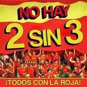 No Hay 2 Sin 3 Song