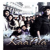 Kaafila Songs