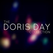 The Doris Day Collection Songs