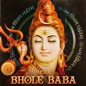 Rakesh Tiwari Songs Download: Rakesh Tiwari Hit MP3 New Songs Online