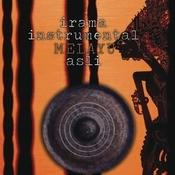 Irama Instrumental Melayu Asli Songs