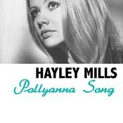 Pollyanna Song MP3 Song Download- Pollyanna Song Pollyanna