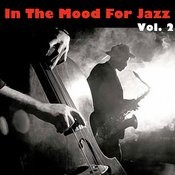 In The Mood For Jazz, Vol.2 Songs
