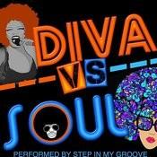 Diva Vs Soul Songs