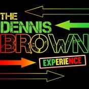 The Dennis Brown Experience Songs