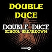 School Breakdown (Instrumental) Song