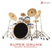 Super Drums Songs