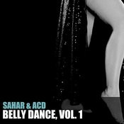 Belly Dance, Vol. 1 Songs