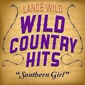 Southern Girl Song