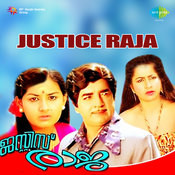 Justice Raja Songs