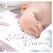 Lullaby Dreams Songs