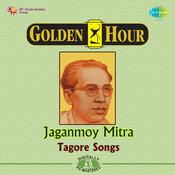 Tagore Songs Jaganmay Mitra Songs