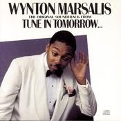 Tune In Tomorrow... The Original Soundtrack Songs