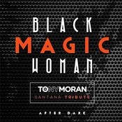 Black Magic Woman (Santana Tribute) Songs