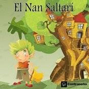 El Nan Saltari Songs