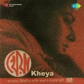 Kheya Songs