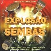 Explosao Sembas Songs