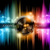 Jogging Playlist Songs