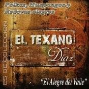 De Saltillo A Matehuala Song