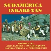 La Guanena Song