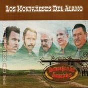 Homenaje A Los Inmortales Songs