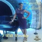 I Will Worship Songs