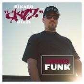 100kg Funk Songs