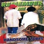 Remember Me Songs
