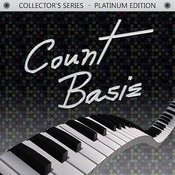 Collector's Series - Platinum Edition: Count Basie Songs