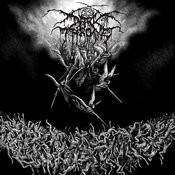 Sardonic Wrath Songs