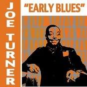 Early Blues Songs