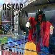 Oskar Vilcrow Songs