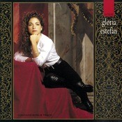 Exitos De Gloria Estefan Songs