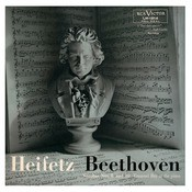 Beethoven: Sonata No. 8, Op. 30, No. 3 In G, Sonata No. 10, Op. 96 In G Songs