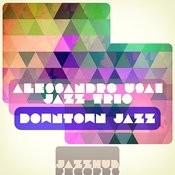 Downtown Jazz Songs