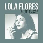 El Televisor Songs