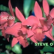 Safari Songs