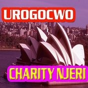 Urogocwo Songs