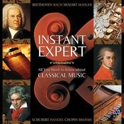 Instant Expert: All You Need To Know About Classical Music Songs
