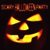 Scary Halloween Party Songs