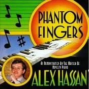 Phantom Fingers Songs